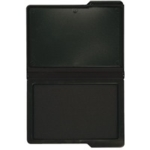 Standard Stamp Pad Black