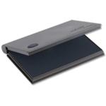 Micropor Stamp Pad Black