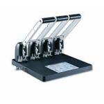 Heavyweight 4 Hole Punch 954