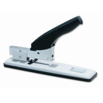 Super Power Stapler