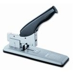 H/Duty Power Stapler 100sh Cap 50SC