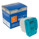 Rapid 5050 Staple Cartridge