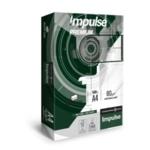 Impulse  H 80gsm A4