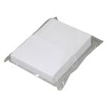 Impulse L White Copier A5(148)