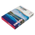 Mycopy H Executive A3 (420) 80gm White  Copier