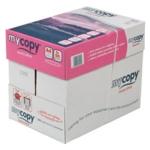 Mycopy H Executive A4 80gm White  Copier