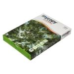 Mycopy L White Copier A3(420)