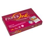 Paper One Presentation 100gsm A3(420)