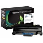 MyLaser Premium ML2525 Toner Cartridge (MLT-D1052L)