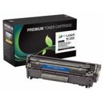 MyLaser Premium 1010 Toner Cartridge   (Q2612A)