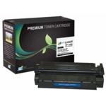 MyLaser Premium 1000 Toner Cartridge (C7115A)