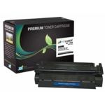 MyLaser Premium 1200 Toner Cartridge  (C7115X)