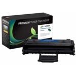 MyLaser Premium ML2010 Toner Cartridge (Ml-2010D3)