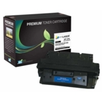 MyLaser Premium 4050 Toner Cartridge  (C4127X)
