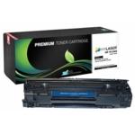 MyLaser Premium P1505 toner cartridge (CB436A)