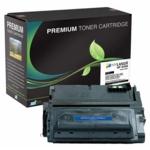 MyLaser Premium 4250 Toner Cartridge  (Q5942X)