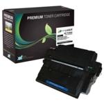 MyLaser Premium 3005 Toner Cartridge (Q7551A)