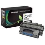 MyLaser Premium P2015 Toner (Q7553X)