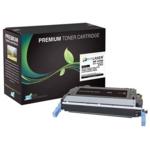 MyLaser Premium 4700 Toner Black - SCS (Q5950A)