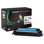 MyLaser Premium 3800 Toner Cyan (Q7581A)