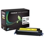 MyLaser Premium 3800 Toner Yellow (Q7582A)