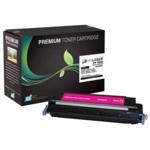 MyLaser Premium 3800 Toner Magenta (Q7583A)