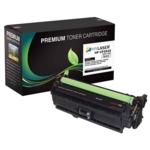 MyLaser premium 3525 Toner Black Double capacity (CE250X)