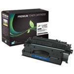 MyLaser LaserJet P2035, P2055 Toner Cartridge (CE505A)