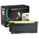 MyLaser Premium 2030 Toner Cartridge  (TN2000)