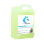 2Work Antibacterial Hand Wash 5 Litre