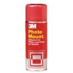 3M PhotoMount Adhesive 200ml HPMOUNT