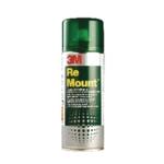 3M ReMount Creative Spray 400ml REMOUNT