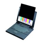 3M Black 19in 5:4 Privacy Filter PF19.0