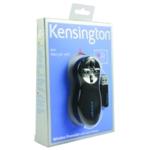Kensington Wireless Presenter Red Laser