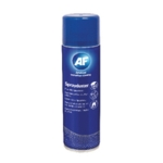 AF Invertible Air Sprayduster 200ml
