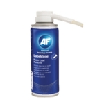 AF Labelclene Paper Label Remover 200ml