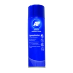 AF Invertible Air Sprayduster 250ml