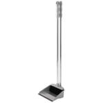 Addis Long Handled Dustpan Brush Set