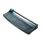 Avery A3 Photo and Paper Trimmer TR003