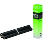 Brother PC71RF Thermal Ribbon Film