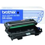 Brother DR-6000 / DR6000 Drum Unit