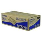 Brother DR-7000 / DR7000 Mono Laser Drum