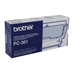 Brother PC301 Thermal Trfr Ribbon Refill