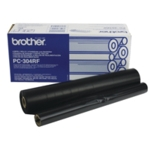 Brother Thermal Tfr Ribbon Pk4 PC304RF