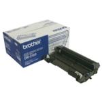 Brother DR-3100 / DR3100 Drum Unit