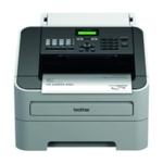 Brother FAX-2940 Laser Fax FAX2940ZU1