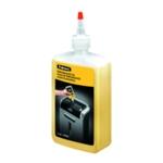 Fellowes Shredder Oil 355ml