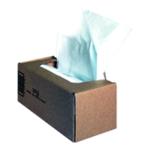 Fellowes Powershred Waste Bag Pk50
