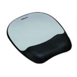 Fellowes Memory Streak Mouse Pad/Rest