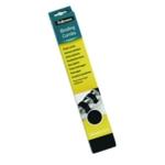 Fellowes 51mm Black Binding Comb Pk50